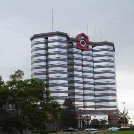 Aguascalientes tiene un clima ideal ¡para los negocios! - Terra Chile | Arquitectura | Scoop.it