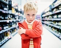 5 Anger Management Tips for Children | anger management | Scoop.it