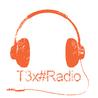 T3x#Radio Magazine