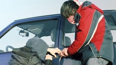 Come ti rubano l'automobile i ladri - Direct Line Blog | Assicurazioni online | Scoop.it