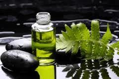 Mineral Oil - Food Grade and Tech Grade by Spa Collection | Health | Scoop.it