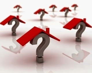 Does Delhi property market still have strong demand? ~ Real Estate News   Investment Tips Articles   Indian Real Estate Guest Blog   Bank Loan   Scoop.it