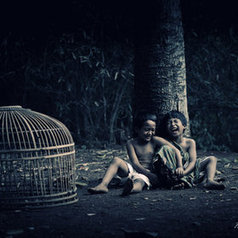 Focus on an indonesian photographer: Hendro Alramy | Scoop Photography | Scoop.it