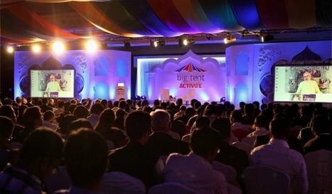 Trending Modi - Frontline | Corporate Interior Designers Delhi | Scoop.it