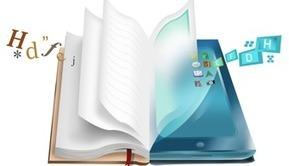 Conheça 50 sites de bibliotecas com livros online grátis   Evolução da Leitura Online   Scoop.it