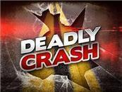 Horry County roads have deadly spring season - WPDE | Motorcycles | Bikers Safety | Scoop.it