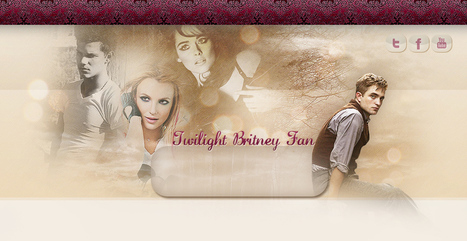 Taylor Lautner Interview inkl. Untertitel « Twilight Britney Fan | The Twilight Saga | Scoop.it