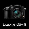 DMC-GH3   PRODUCTS   LUMIX   Digital Camera   Panasonic Global   COMPACT VIDEO & PHOTOGRAPHY   Scoop.it
