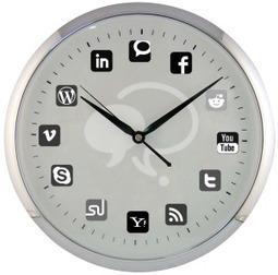 If You Dispel Social Media as a Time Suck, You Probably Suck At It | Optimisation des médias sociaux | Scoop.it