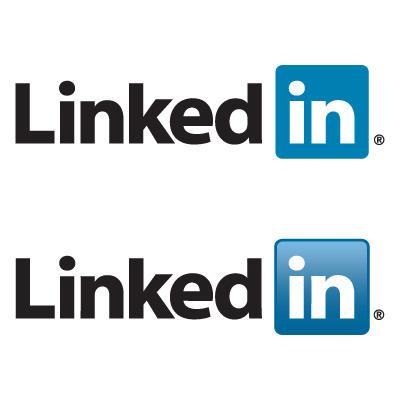 Linkedin Tips: come comunico con i contatti di terzo livello? | Donne e Lavoro: la via femminile | Scoop.it