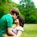 How to Bring Fun Back to Your Marriage: 6 Advices from Experts | Sad To Happy Project | Scoop.it