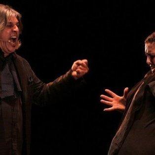 Flamenco en France | Flamenco | Scoop.it