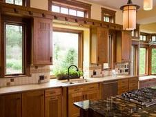 Kitchen Remodeling Ideas - Do it Yourself Projects with Design Choices & Installation Tips : DIY Network   Къщата   Scoop.it