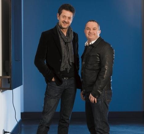 'Chez vente-privee.com, il n'y a pas de gestion VIP ou prioritaire' | Customer Marketing in Retail | Scoop.it
