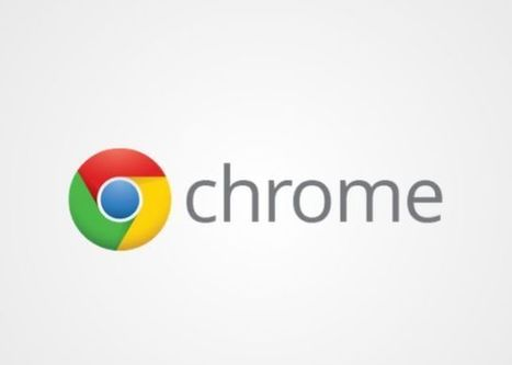 What Makes Chrome 27 Beta Special | Hi-Techs | Ultimate Technology Info and Reviews | Facebook Android-Based Operating System | Scoop.it