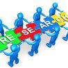 Research Methodology منهجيات البحث العلمي