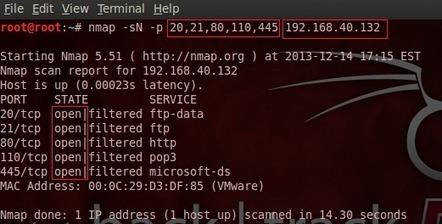 Exploiting #Windows 2003 Server Reverse #Shell | #Security #InfoSec #CyberSecurity #Sécurité #CyberSécurité #CyberDefence & #DevOps #DevSecOps | Scoop.it