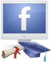 5 Best Practices to Consider When Using Facebook with Students | 21st Century Literacy and Learning | Scoop.it
