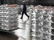 Aluminium makers need to be cost competitive, say analysts | Aluminium and Mining industry | Scoop.it
