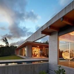 Hawaii: Lavaflow 7 by Craig Steely | The Architecture of the City | Scoop.it