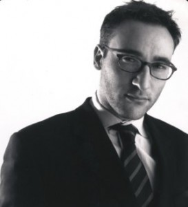 Simon Sinek: How great leaders inspire action | développement personnel | Scoop.it