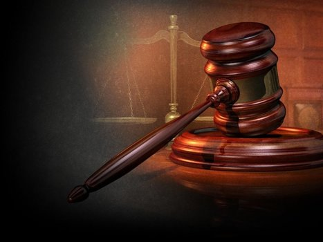 After 40 years of litigation, appeals court rules again in tribal boundary lawsuit | Native view | Scoop.it
