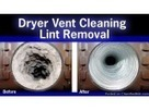 Dryer Duct Cleaning Compton, CA - Classified Ad   Air duct cleaning Los Angeles   Scoop.it