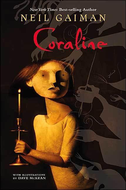 Neil Gaiman - Biography   The Growing Graphic Novel   Scoop.it