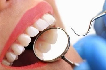 Find out the expected service that Dentist Melbourne can offer | Dentist Melbourne | Scoop.it