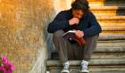 L'effet de la lecture est comparé au fitness | LibraryLinks LiensBiblio | Scoop.it