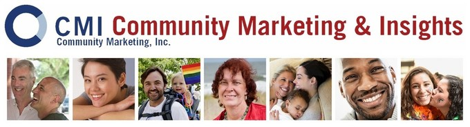 Community Marketing's 21st Annual LGBT Travel Survey