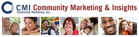 Community Marketing's 21st Annual LGBT Travel Survey   LGBT Destinations   Scoop.it