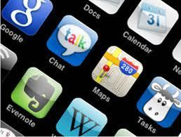 Top Apps for Marketing Your Business Locally | Digital Marketing Power | Scoop.it
