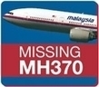 American cable TV exec fired over MH370 aid drive, says report   Business Video Directory   Scoop.it
