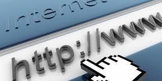 Che cosa devo indicare per legge sulla Home Page del mio sito internet?   Il Fisco per il Business Online   Scoop.it