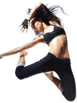 Reprendre une forme d'athlète – Exercices et conseils | Forme physique 2 | Scoop.it