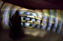 Estados Unidos desarrolla un Internet diez veces más veloz. | MLKtoSCL | Scoop.it