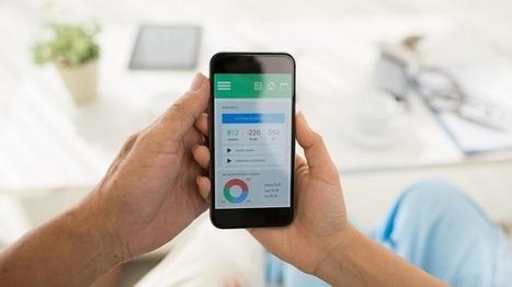 La tecnología puede ayudar en medidas de screening y en hábitos de vida saludables | Salud Conectada | Scoop.it