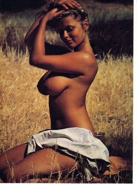sexy european girls naked booty