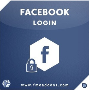 OpenCart Facebook Login, Social Integration Extension - FmeAddons | Magento Extensions By FmeAddons | Scoop.it