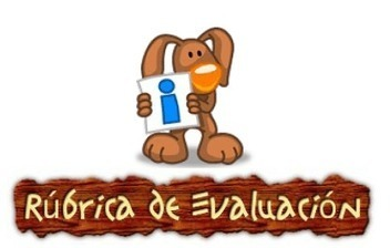 21 Rúbricas Descargables para Evaluar Aprendizajes | Teachelearner | Scoop.it