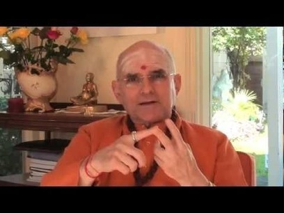 Shivayoga - YouTube | Evolution of Consciousness | Scoop.it