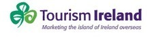 Irish Tourism to Target Brazil and Russia « Travel And Tour World | World Travel News | Scoop.it