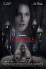 Mediadfire Movies Free Download: 6 Souls 2013 Hollywood Movie Free Download | to download movies | Scoop.it