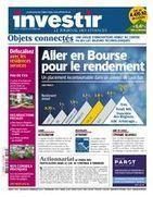 Les sociétés françaises devraient émettre 60 mds d'euros de dette cette année - Moody's | Finance | Scoop.it
