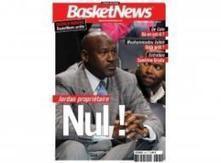 Clap de fin pour Basket News | Revue des médias | Scoop.it