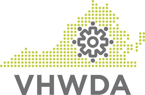 Recreation Therapist and Therapeutic Recreation Specialist | Virginia Health Workforce Development Authority (VHWDA) | Cutting Edge Topic 2&3 | Scoop.it
