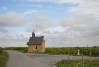 « La France, pays de mission » : pour nous tous, ici comme là ! - Zabou the terrible | Sujets Religieux | Scoop.it