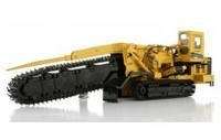 Diecast Construction Vehicles Toys   Fair Field Collectibles   Scoop.it