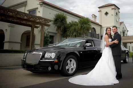 Wedding Limo Service Melbourne,Wedding Limousine Melbourne,Wedding Car | Limousine Hire Melbourne | Scoop.it